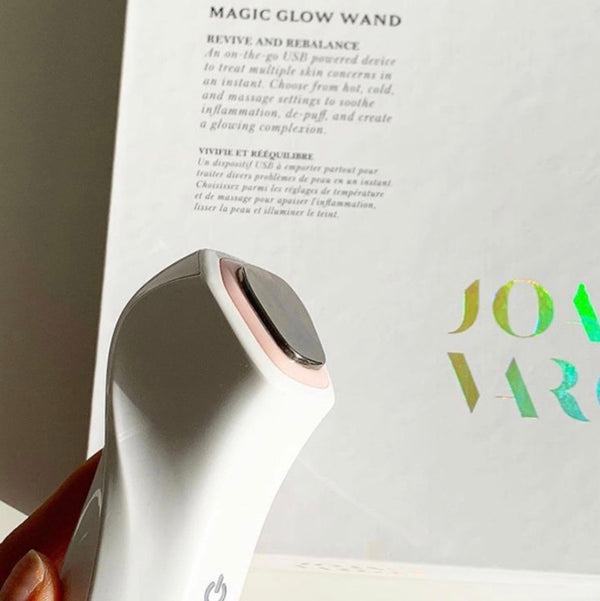 Magic Glow Wand