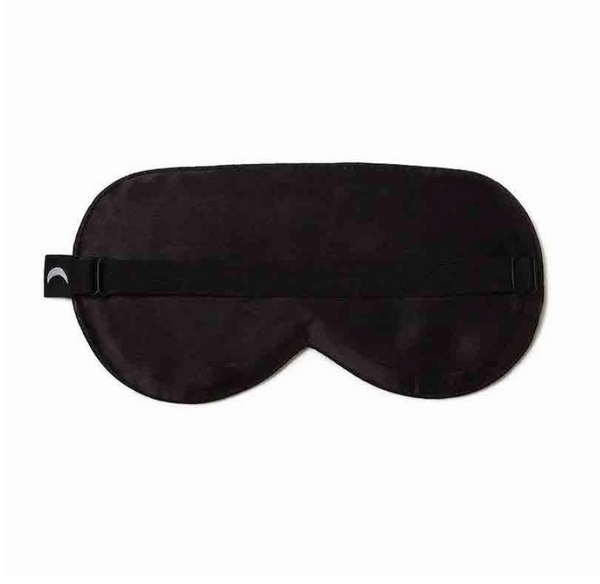 Silk Sleeping Eyemask