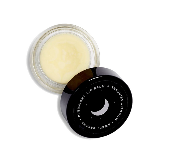 Sweet Dreams Nourishing Lip Balm