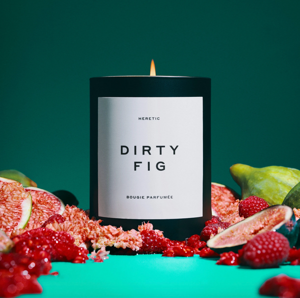 Dirty Fig