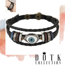 Load image into Gallery viewer, BRACELET (3rd Eye)
