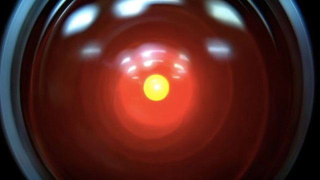 '2001 A Space Odyssey' 50 Years On: Q&A with Computer Scientist Stephen Wolfram