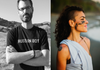 Thu July 23 2020 – DARK MATTER DIGITAL NETWORK Presents Tonight! On Midnight in the Desert w/ Nathan Stolpman-Guest Maryam Henein