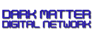 Dark-Matter-Digital-Network