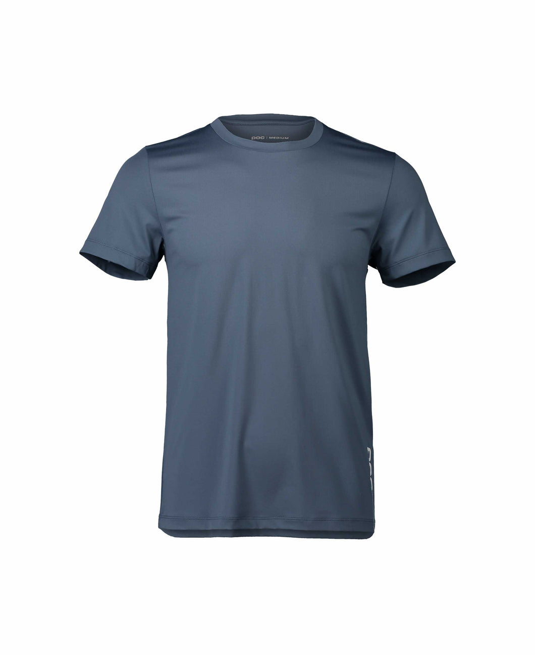 Tシャツ Essential Enduro Light Tee - Calcite Blue [ユニセックス] 52732-1584 - STYLE BIKE ONLINE SHOP