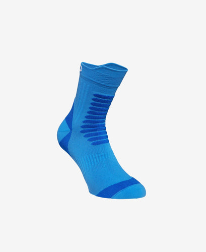 ソックス Essential MTB Strong Sock - Stibium Multi Blue [ユニセックス] 65130-8206 - STYLE BIKE ONLINE SHOP