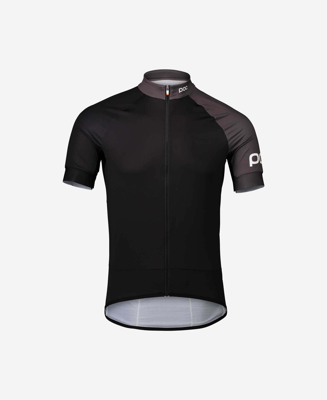 バイクジャージ Essential Road Jersey - Uranium Black/Sylvanite Grey [ユニセックス] 58211-8288 - STYLE BIKE ONLINE SHOP