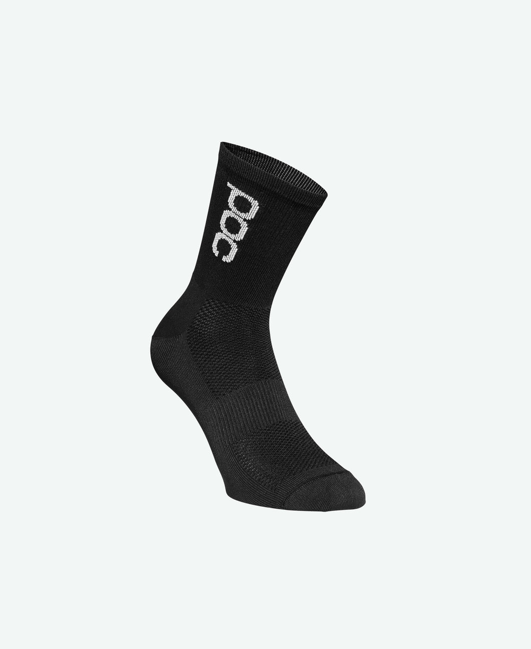 ソックス Essential Road Lt Sock - Uranium Black [ユニセックス] 65120-1002 - STYLE BIKE ONLINE SHOP