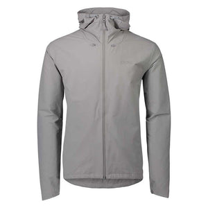 ジャケット M's Transcend Jacket - Alloy Grey [メンズ] 62103-1040 - STYLE BIKE ONLINE SHOP