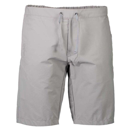 バイクショーツ M's Transcend Shorts - Alloy Grey [メンズ] 62131-1040 - STYLE BIKE ONLINE SHOP