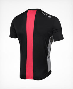 Tシャツ Training Top WTS YOKOHAMA 2019 - Black [ユニセックス] HBMR15201WT19 - STYLE BIKE ONLINE SHOP