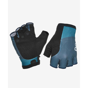 バイクグローブ  Essential Road Mesh Short Glove - Antimony Blue/Draconis Blue [ユニセックス] 30371-8241 - STYLE BIKE ONLINE SHOP