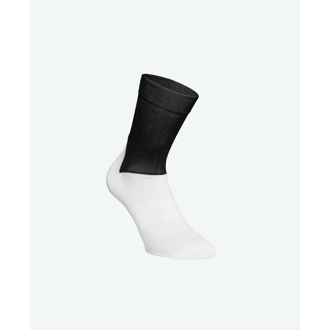 ソックス Essential Road Socks - Uranium Black/Hydrogen White [ユニセックス] 65110-8002 - STYLE BIKE ONLINE SHOP