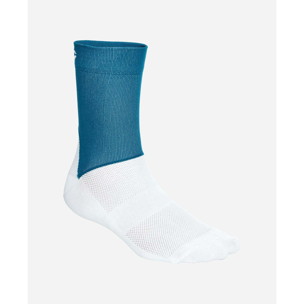 ソックス Essential Road Socks - Draconis Blue/Hydrogen White [ユニセックス] 65110-8244 - STYLE BIKE ONLINE SHOP