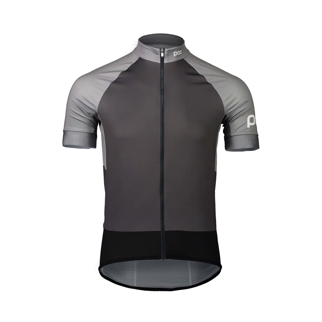 バイクジャージ Essential Road Jersey - Francium Multi Grey [ユニセックス] 58211-8238 - STYLE BIKE ONLINE SHOP