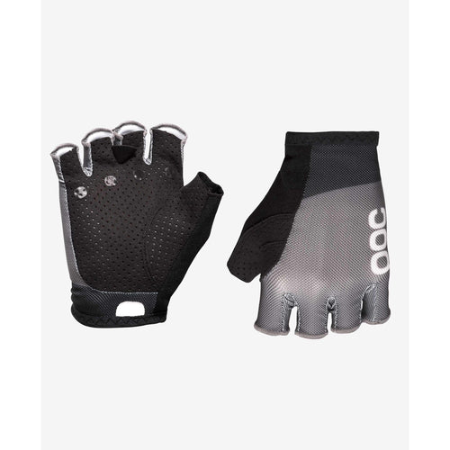 バイクグローブ  Essential Road Mesh Short Glove - Uranium Black [ユニセックス] 30371-1002 - STYLE BIKE ONLINE SHOP