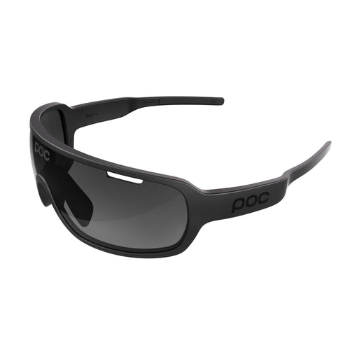 サングラス Do Blade Sunglasses - Uranium Black/Black [ユニセックス] DOBL50121002B10 - STYLE BIKE ONLINE SHOP
