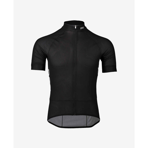 バイクジャージ Essential Road Light Jersey - Uranium Black [ユニセックス] 58212-1002 - STYLE BIKE ONLINE SHOP