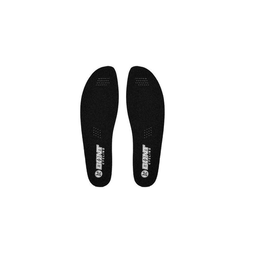 インソール Innersole For Cycling - STYLE BIKE ONLINE SHOP
