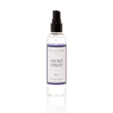 The Laundress sport spray - 4 fl oz