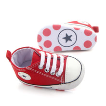Load image into Gallery viewer, Baby and Toddler Shoes for Boys and Girls!