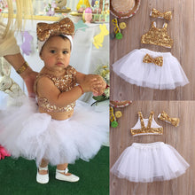 Load image into Gallery viewer, Princess Toddler Clothes!