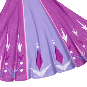 Disney Princess Dresses, Gown, Costume hair, Crown and Wand!