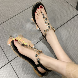 Sandals for Women!