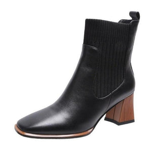 High Heel Boots for Women!