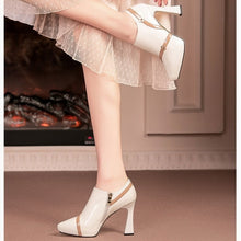 Load image into Gallery viewer, Wedding and Party Shoes for Women!