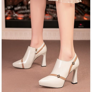 Wedding and Party Shoes for Women!
