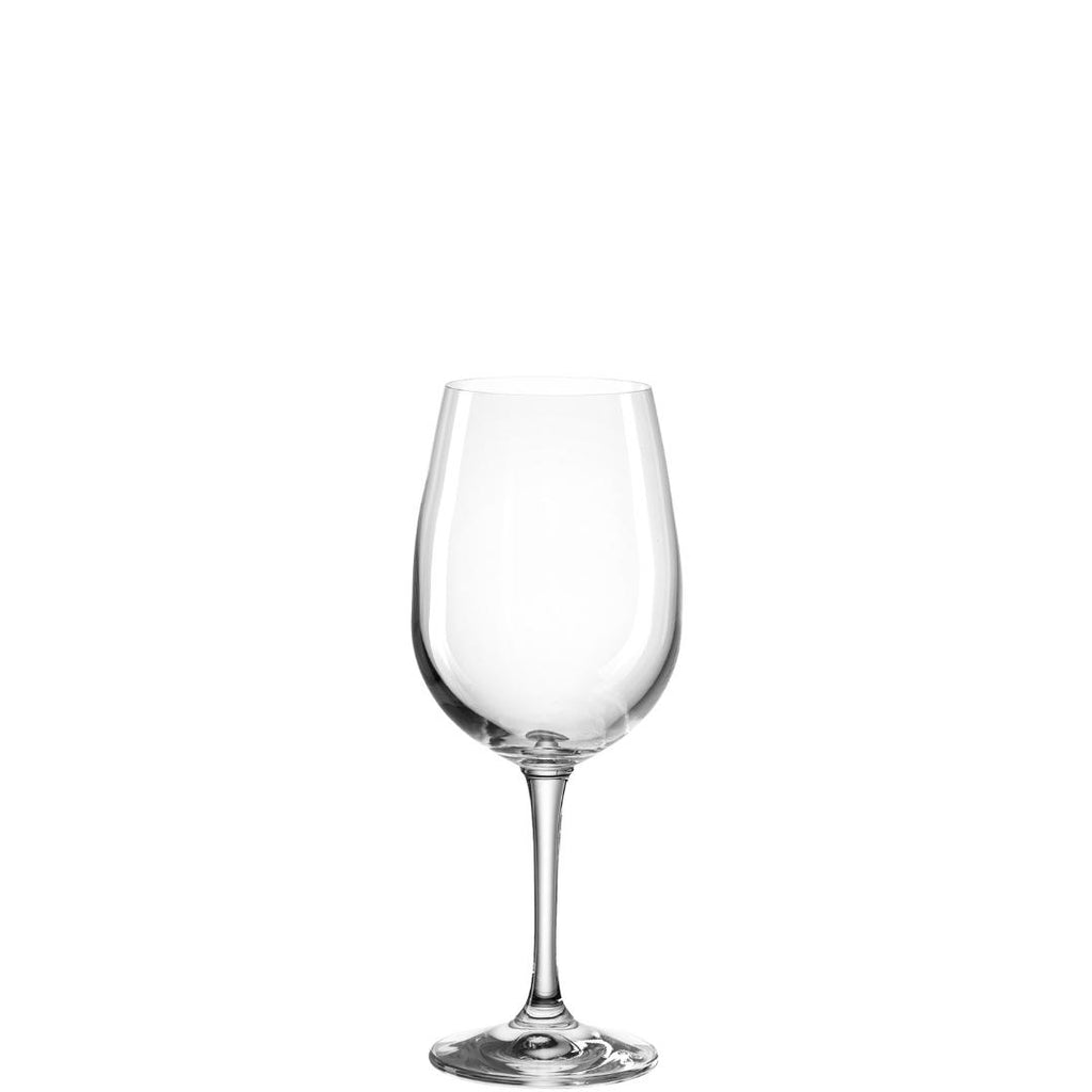Leonardo Glass Montana Red Wine Glass 420ml - Set of 6