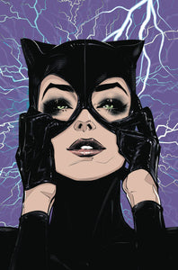 Catwoman 80th Anniversary 100 Page Super Spectacular (2020 Dc #1 (NM) Comic Books published by Dc Comics
