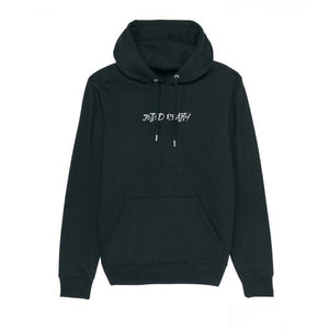 Jolted Reality Hoodie