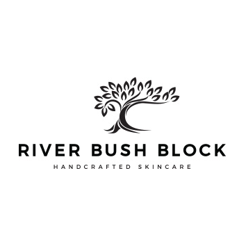 River Bush Block