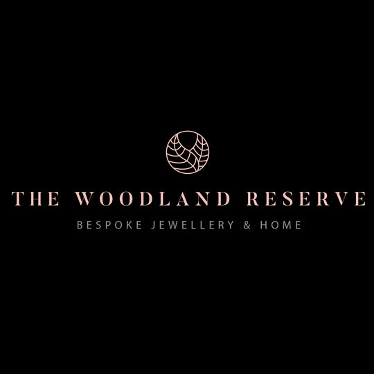 The Woodland Reserve