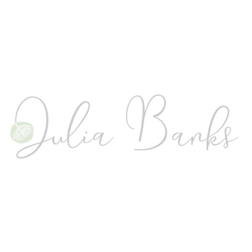 Julia Banks Jewellery