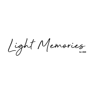 Light Memories