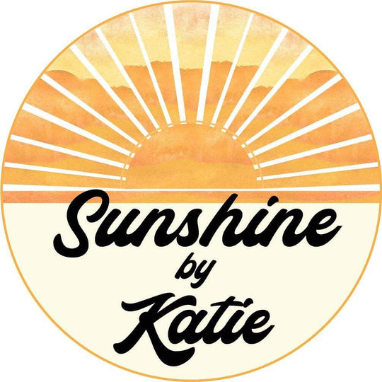 Sunshine by Katie