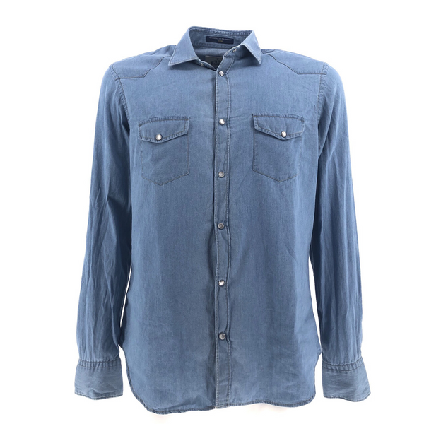 Texana Shirt