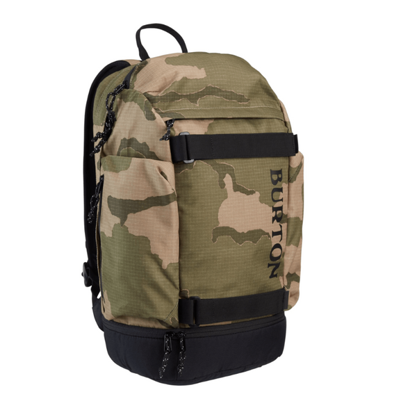 Burton Distortion 2.0 29L Backpack