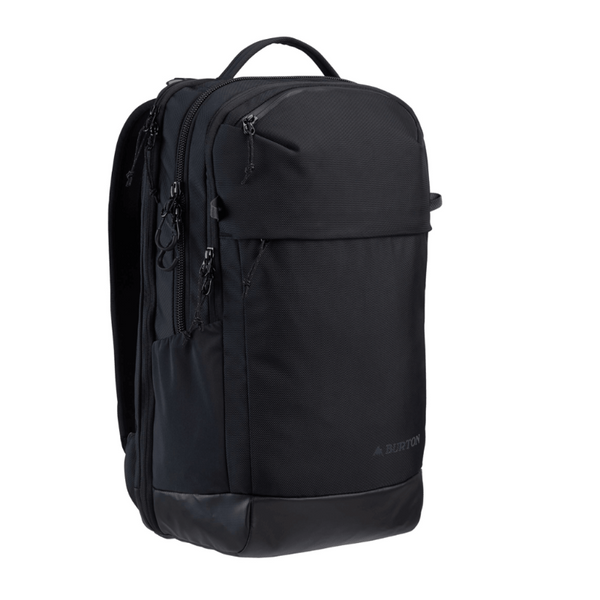 Multipath 25L Backpack
