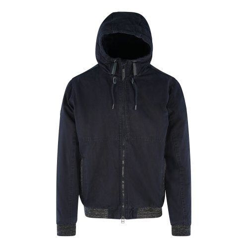 Wiston Jacket