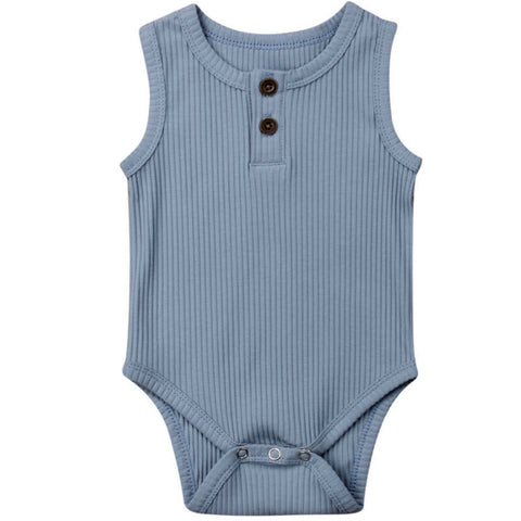 Little Henley Blue