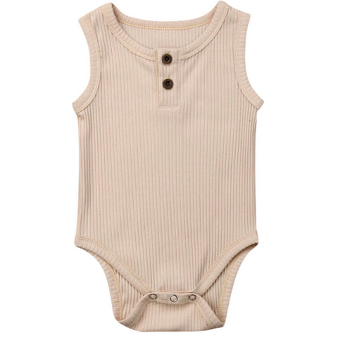 Little Henley Cream