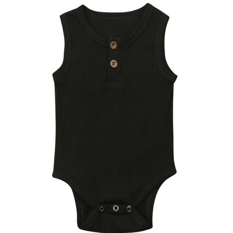 Little Henley Black