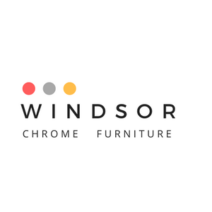 Windsorchrome