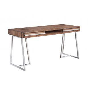 Home Office Alma Desk - Windsorchrome