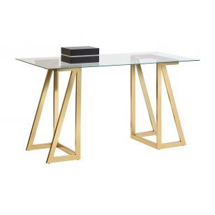 Home Office Atkinson Desk - Windsorchrome