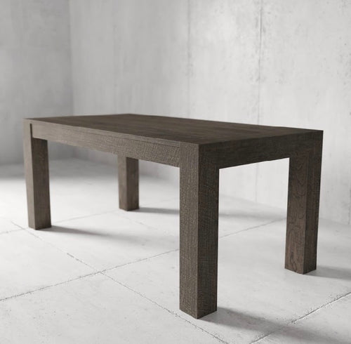 Table - Windsorchrome